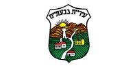 logos_0000_Givatayim_COA