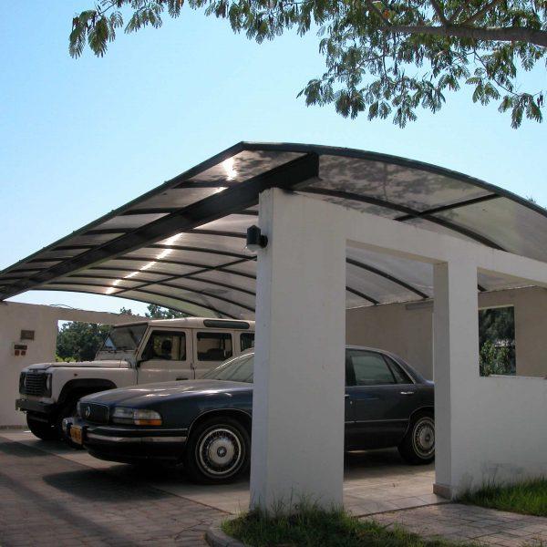 חניה 2015 עם פוליגל ברונזה