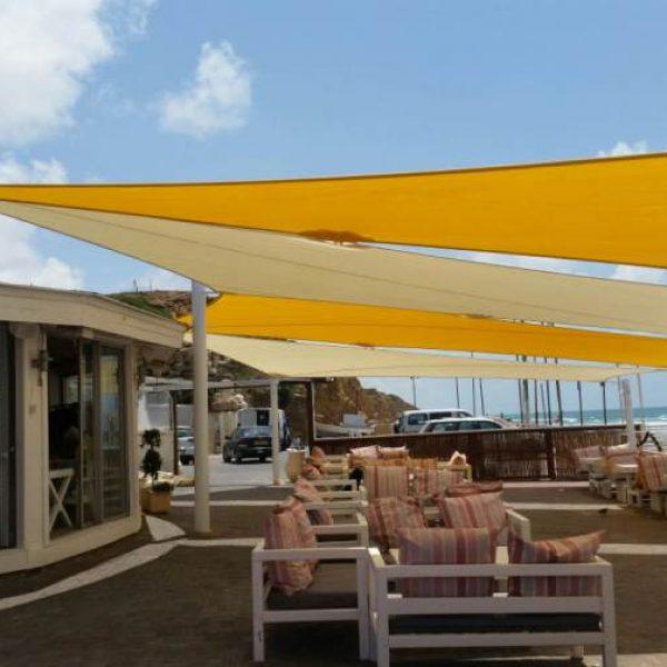 חוף ינאי 2702